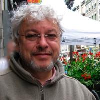 Michel Bonnette
