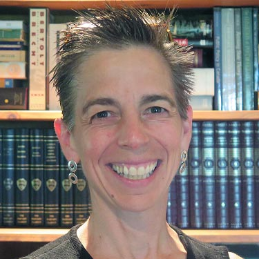 Claire Lanctôt