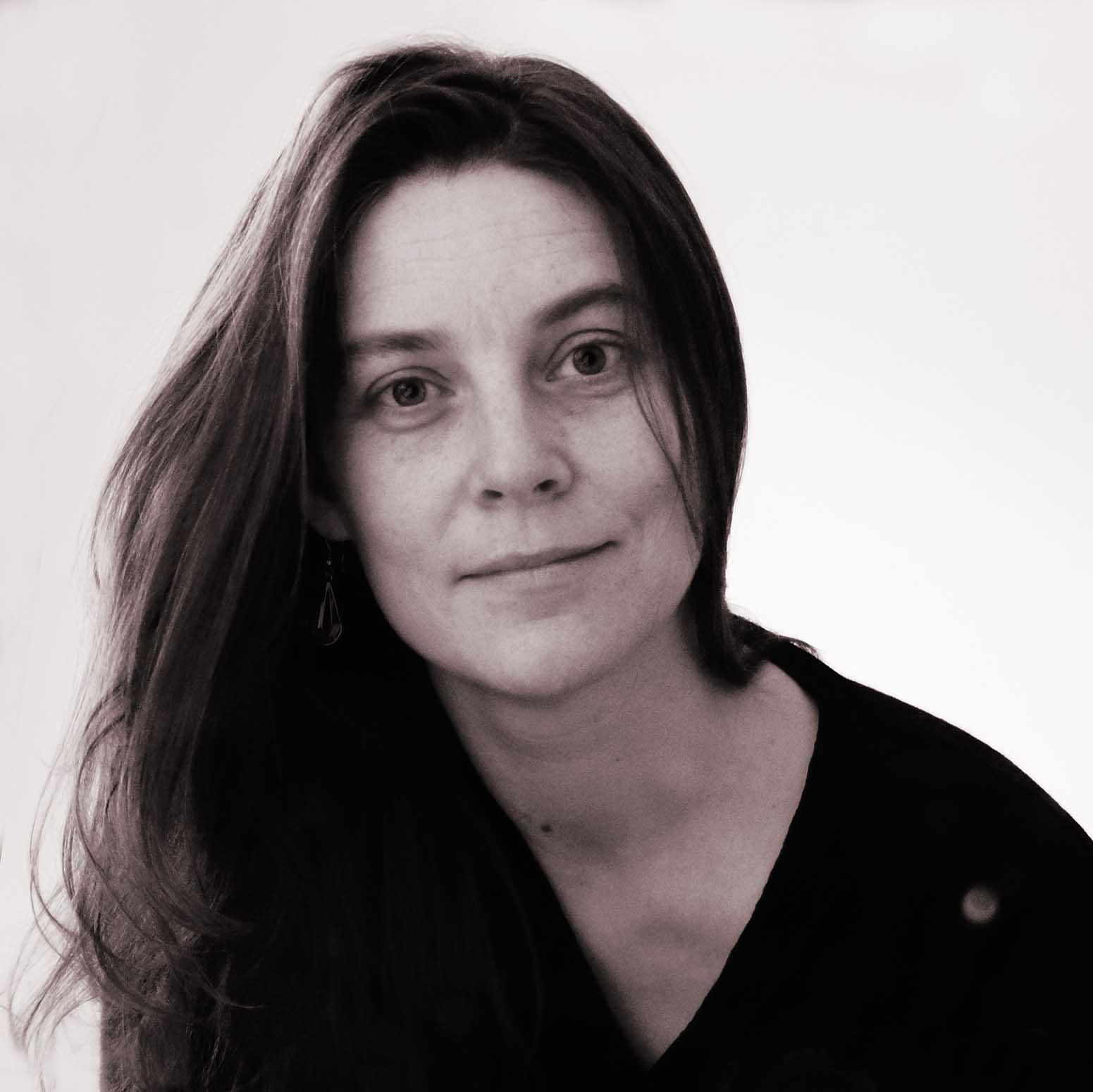 Marie Bilodeau